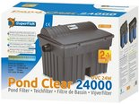 Superfish-Pondclear-Kit-24000-filter-pomp-uvc