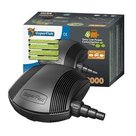 SuperFish-Pond-Eco-Plus-E-20.000-150-watt