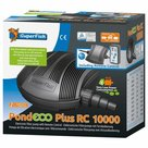 Superfish-Pond-Eco-Plus-RC-10000-Vijverpomp