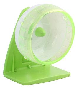 Hamster molen Silent spinner 14cm