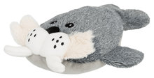BE NORDIC Walrus Til