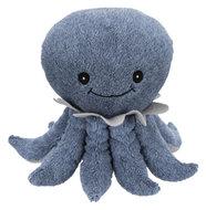 BE NORDIC Octopus Ocke