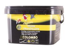 Colombo Algisin 2500 ml tegen Draad alg