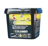 Colombo Algisin 1000 ml tegen Draad alg