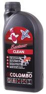 Colombo Bactuur Clean bodemslip 500 ml