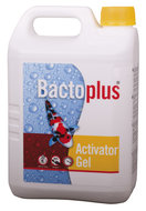BactoPlus Activator Gel 2500 ml