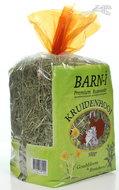 BARN-I Kruidenhooi Goudsbloem en brandnetel 500 gram