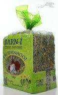 BARN-I Kruidenhooi Kamille en Paardenbloem 500 gram