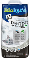 Biokat Diamond care classic 8 liter