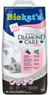 Biokat Diamond care fresh 8 liter