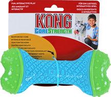 Kong hond Core Strength bone, small/medium.