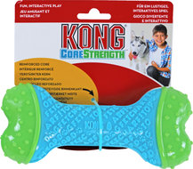 Kong hond Core Strength bone, medium/large.