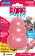 Kong hond 'Puppy', medium.