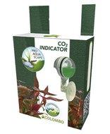 Colombo CO2 Indicator