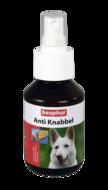 Beaphar anti knabbel