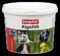 Beaphar algolith 500 gram