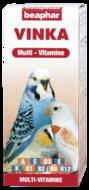 Beaphar vinka multi vitamine