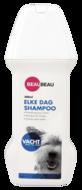 Beau beau shampoo elke dag 500 ml