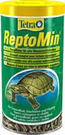 Tetra Reptomin 1 liter totaalvoer schildpadden