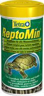 Tetra Reptomin 250 ml. totaalvoer schildpadden