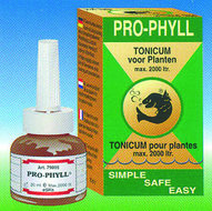 Pro-Phyll plantenvoeding Esha