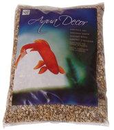 Aquarium voedings kleikorrel 3,5 liter