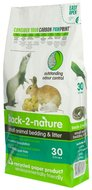 Animal bedding & litter Large 30 liter