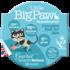 Little BigPaw Gourmet Atlantic Salmon Mousse For Cats (85g)_5