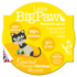 Little BigPaw Gourmet Tender Chicken Mousse for Cats (85g)_5