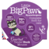 Little BigPaw Gourmet Tender Duck Mousse For Cats (85g)_5