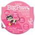 Little BigPaw Gourmet Atlantic Tuna Mousse For Cats (85g)_5