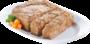 Little BigPaw Tender Duck & Vegetable Dinner (150g)_5