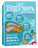 Little BigPaw Steamed Atlantic Salmon & Vegetable Terrine (150g)_5