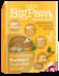Little BigPaw Traditional Turkey & Vegetable Dinners 150g_5