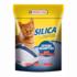 Versele-Laga Silica silicagel 5 liter 2.30 kg_5