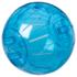 Hamster joggingbal plastic M_5